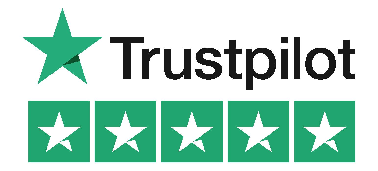 trustpilot (3)